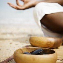 Meditazione: come iniziare?