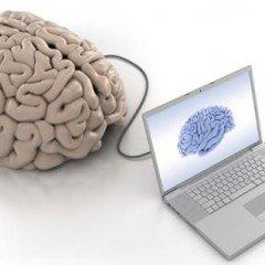 Noi siamo il nostro Cervello
