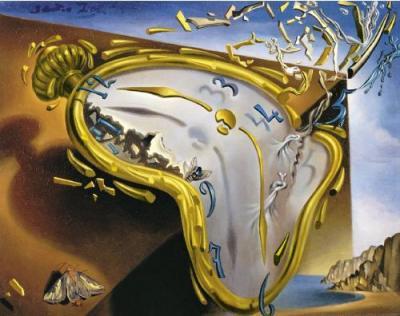 il tempo efficienza efficacia