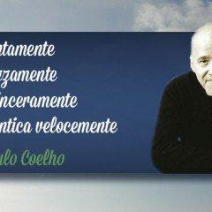 Paulo Coelho – Aforismi