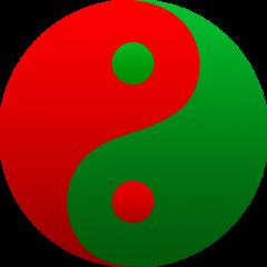 Il  Rosso e il Verde nei Semafori di tutto il Mondo