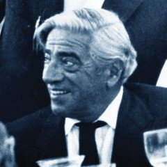 Pensare da milionari: Aristotele Onassis