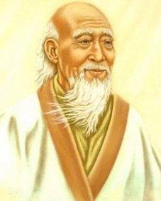 Lao Tzu, l'utilità appartiene al vuoto