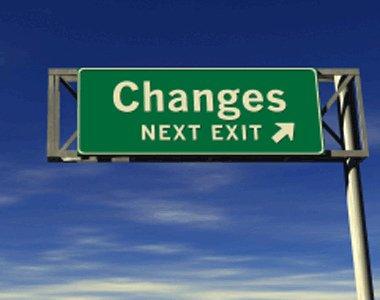 Immagina di Cambiare …