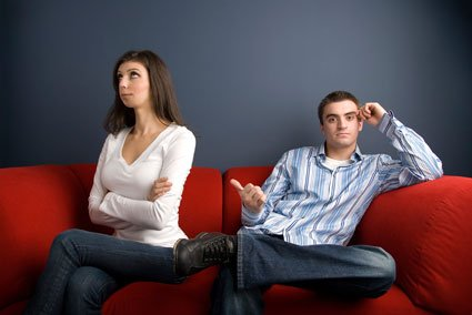 Comunicazione non verbale i segnali del corpo
